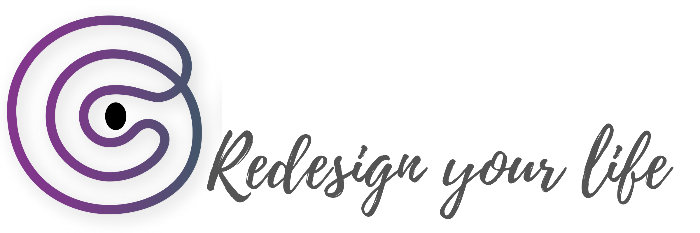 Redesign-your-life | Online training | Connecting2Create